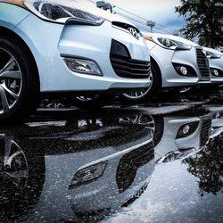 Universal Hyundai - 30 Photos & 35 Reviews - Auto Repair - 12801 S