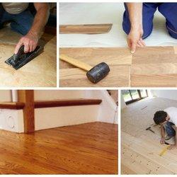 Indian Carpet Flooring Flooring Tulsa Ok Phone