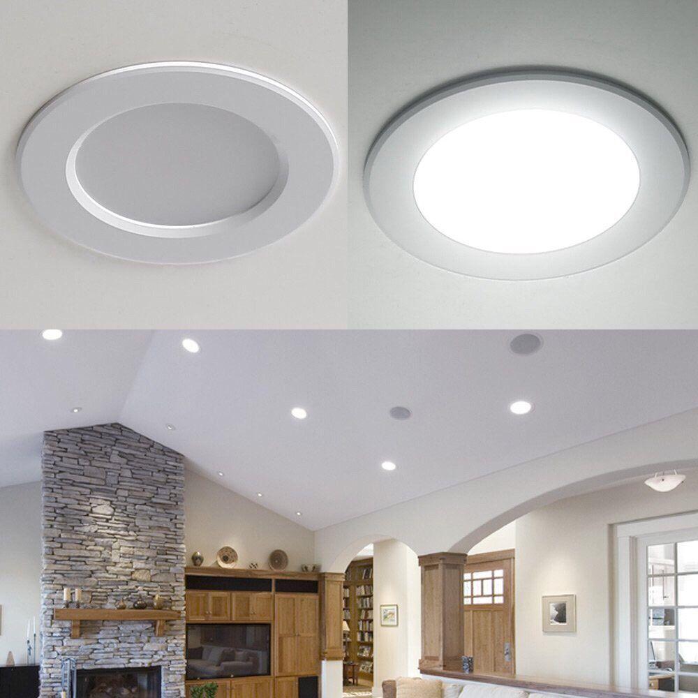 Skylights led 11 photos lighting fixtures equipment 107 industrial blvd pensacola fl phone number yelp