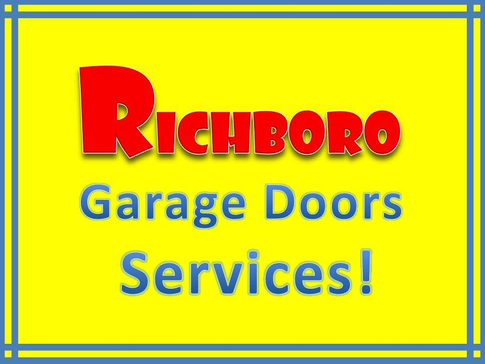 Richboro Garage Door Services - 13 Photos u0026 11 Reviews - Garage Door Services - 95 Almshouse Rd Richboro PA - Phone Number - Yelp  sc 1 st  Yelp : jamison doors mexico - pezcame.com