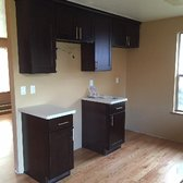 Renton Cabinet and Granite - 10 Photos - Contractors - 54 Rainier ...