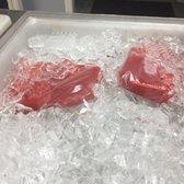 Fresh Seafood Distributors - 16 Photos & 10 Reviews - Seafood