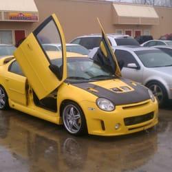 Diy auto repair diy auto shop 11509 strang line rd olathe ks photo of diy auto repair olathe ks united states car shows solutioingenieria Choice Image