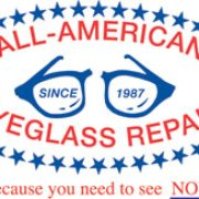 7b21204a37e All American Eyeglass Repair - 18 Reviews - Eyewear   Opticians ...