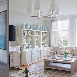 Frances Herrera Interior Design