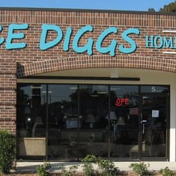Nice diggs closed furniture shops 1846 tamiami trl s for Outdoor furniture venice fl
