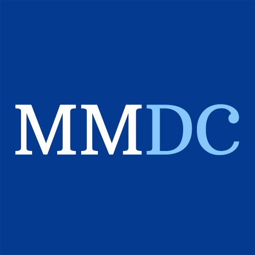 Mid Michigan Dental Center, PC: 1425 N M 52, Owosso, MI