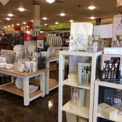 Home Goods 28 Photos 16 Reviews Home Decor 1040 S Kirkwood