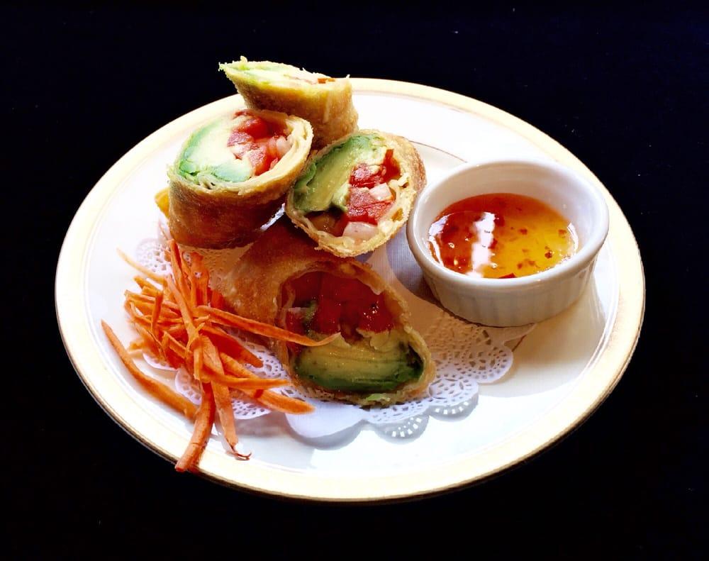 Chai yo thai restaurant 25 photos 86 reviews thai for Authentic thai cuisine portland