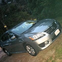 Nissan Of Bourne >> Nissan Of Bourne 10 Reviews Car Dealers 60 Macarthur Blvd