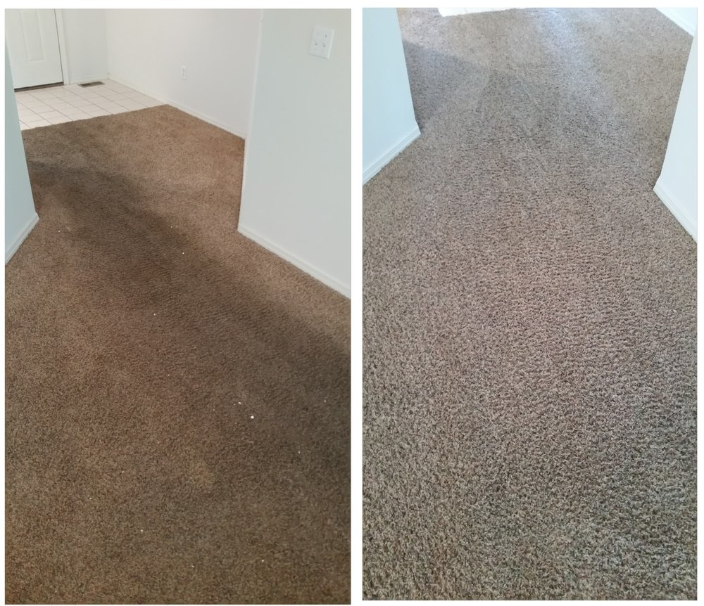 American Heritage Carpet & Tile Cleaning, Inc.: 1097 Falcon Crest, Nixa, MO