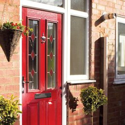 Photo of Victoria Windows and Doors - Willand Devon United Kingdom & Victoria Windows and Doors - 11 Photos - Glaziers - Unit A2 Ethmar ...