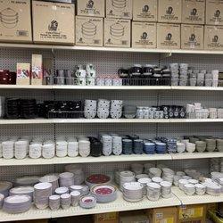 Bella Kay Home Goods Asian Store - Kitchen Supplies - 114 ...