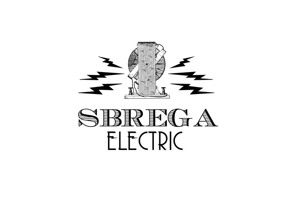 Sbrega Electric: Coarsegold, CA