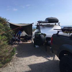 Sierra Madre Teardrop Trailers - 34 Photos & 10 Reviews - Handyman