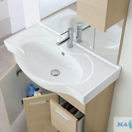 Linea Design - Home Decor - Via Trivio 6, Castel Morrone, Caserta ...