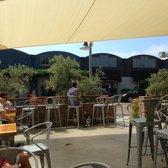 Zinc Cafe Solana Beach Yelp