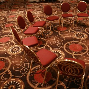 Discovery Furniture   Flooring   1901 SW Wanamaker Rd ...
