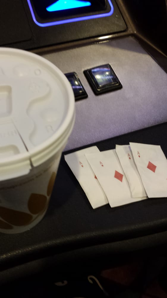 casino online österreich casino online gambling