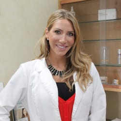 Dr Lederman Staten Island Reviews