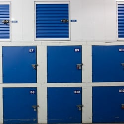 Photo Of Keepers Self Storage New York Ny United States