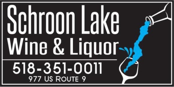 Schroon Lake Wine & Liquor 977 US Route 9 Schroon Lake, NY