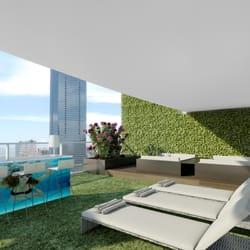 Photo Of Lineaire Designs   Miami, FL, United States