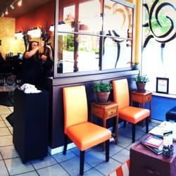 Sedona Sun Salon & Tanning