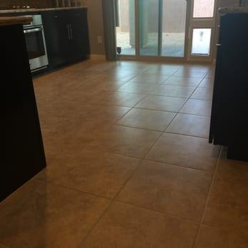 Del Grosso Floor Covering - Flooring - 3170 Ponderosa Way, Las Vegas ...