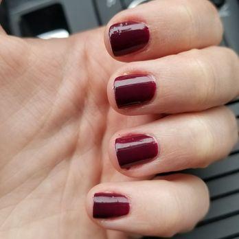 Happy nails bar spa 65 photos 18 reviews nail salons photo of happy nails bar spa wayne nj united states bubbles prinsesfo Choice Image