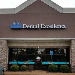 Murfreesboro dental excellence
