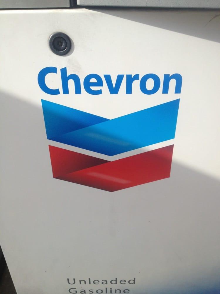 Chevron Stations: 700 NW 57th Ave, Miami, FL