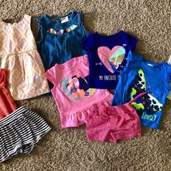 5ef671bb0f76 The Tot Shop - 18 Reviews - Children s Clothing - 6200 Coors Blvd NW ...