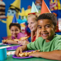 crayola experience 62 photos 79 reviews kids activities 6121