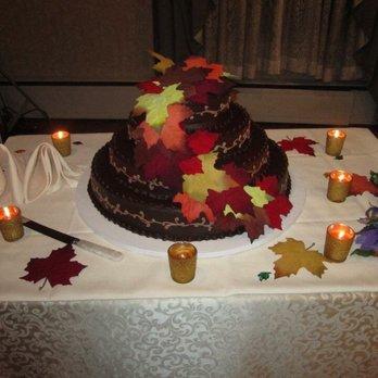 Rillings Bucks County Bakery 113 Photos 14 Reviews Bakeries - Fudge Wedding Cake
