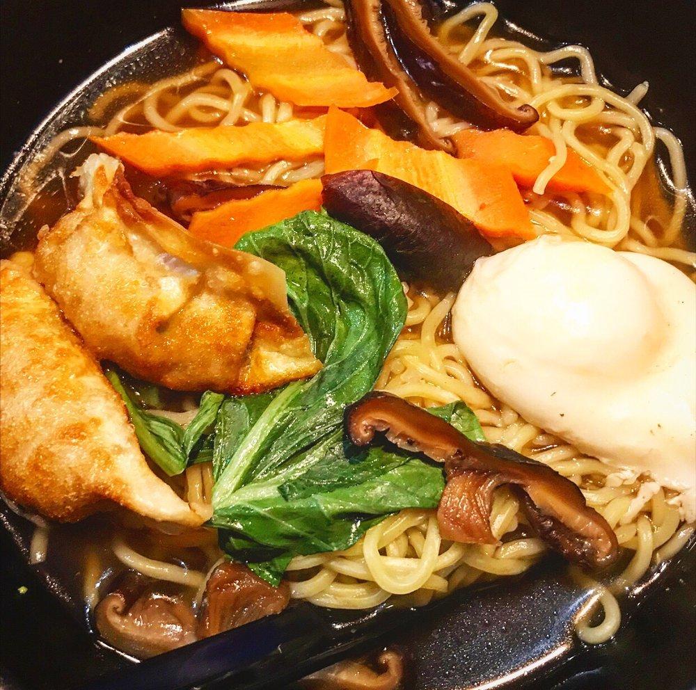 Saku Saku: Hibachi & Sushi On Wheels: 1408 Fayetteville Rd, Van Buren, AR
