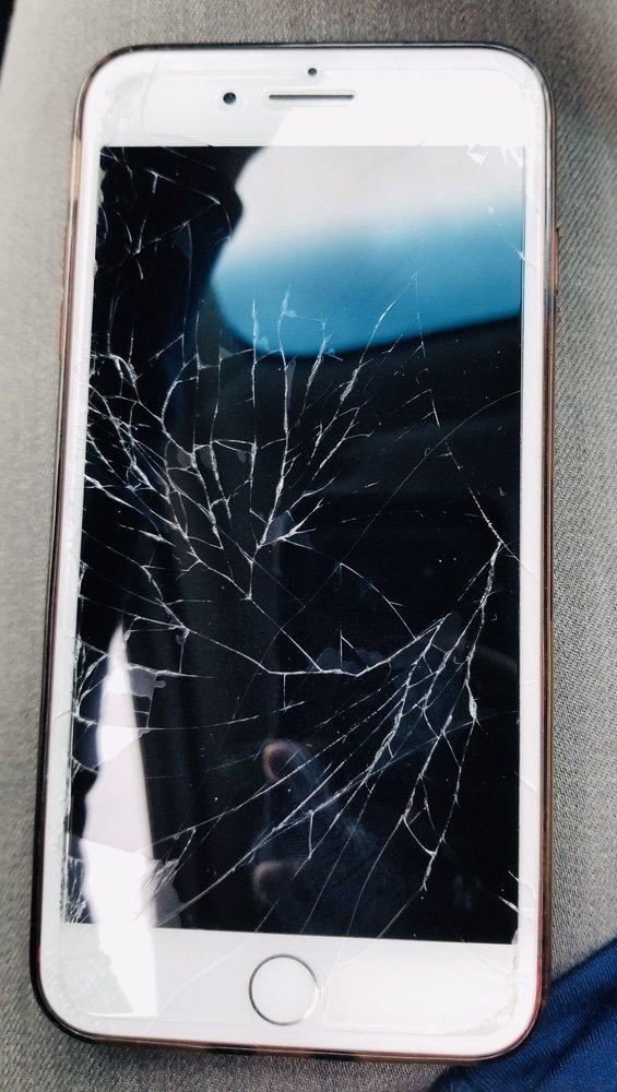 Laurel Cellphone Repair: 15101 Baltimore Ave, Laurel, MD