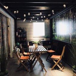 Photo Of Ikea Burbank Ca United States Patio Ideas