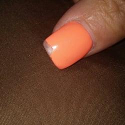 USA Nails - 10 Photos - Nail Salons - 4815 Ridge Rd, Douglasville ...