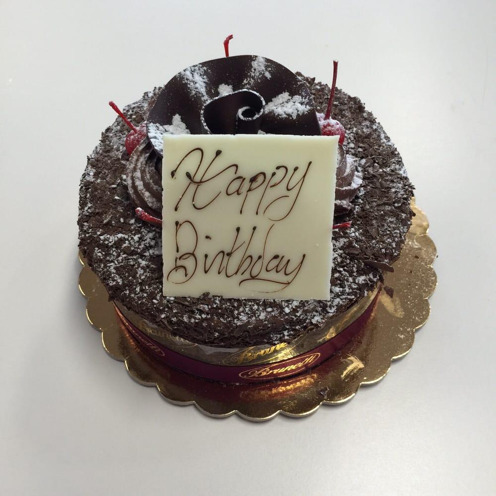 Cake Decorators In Melbourne Fl
