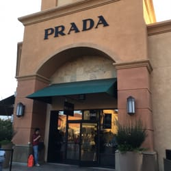cecb4b1ed Prada - 66 Photos & 65 Reviews - Fashion - 48650 Seminole Dr, Cabazon, CA -  Phone Number - Yelp