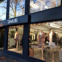 ls savoie clothing women's clothing 2070 w 4th avenue, kitsilano,Womens Clothing 4th Ave Vancouver