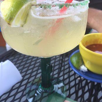 Playa Cancun 33 Photos Amp 24 Reviews Mexican 10