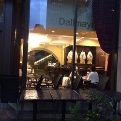 Dallmayr Cafe & Shop - 26 Photos - Coffee & Tea - 中之島3-6-32, 北区 ...