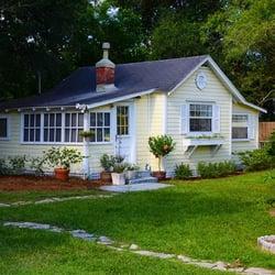 the cottage at wren s nest closed guest houses 334 n orange st rh yelp com mount dora cottages for sale mount dora cottages rent