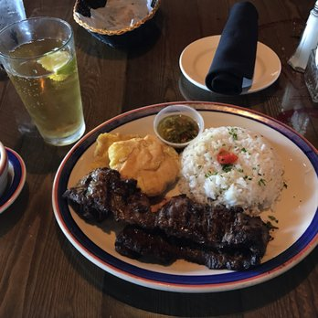 Havana S Cuban Cuisine  Griffin Rd Cooper City Fl