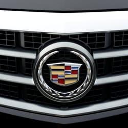 Carr Vancouver Cadillac Buick Gmc 24 Photos 35 Reviews Auto