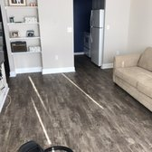 Photo Of National Floors Direct   Avon, MA, United States. Great Job From