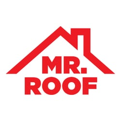 Photo Of Mr. Roof Louisville   Louisville, KY, United States