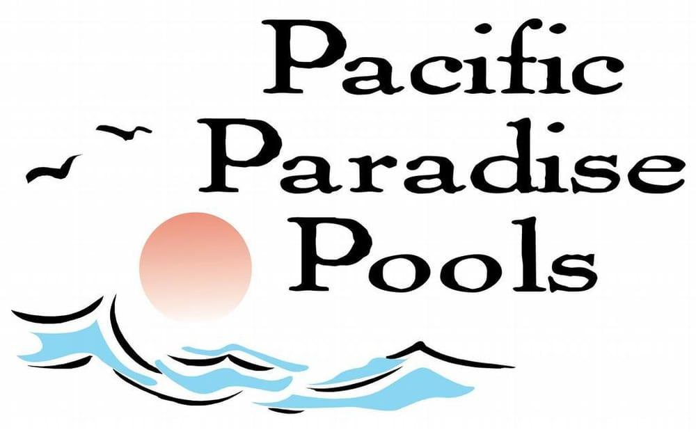 Paradise (CA) United States  city photos gallery : ... Harbor Blvd Santa Ana, CA, United States Phone Number Yelp